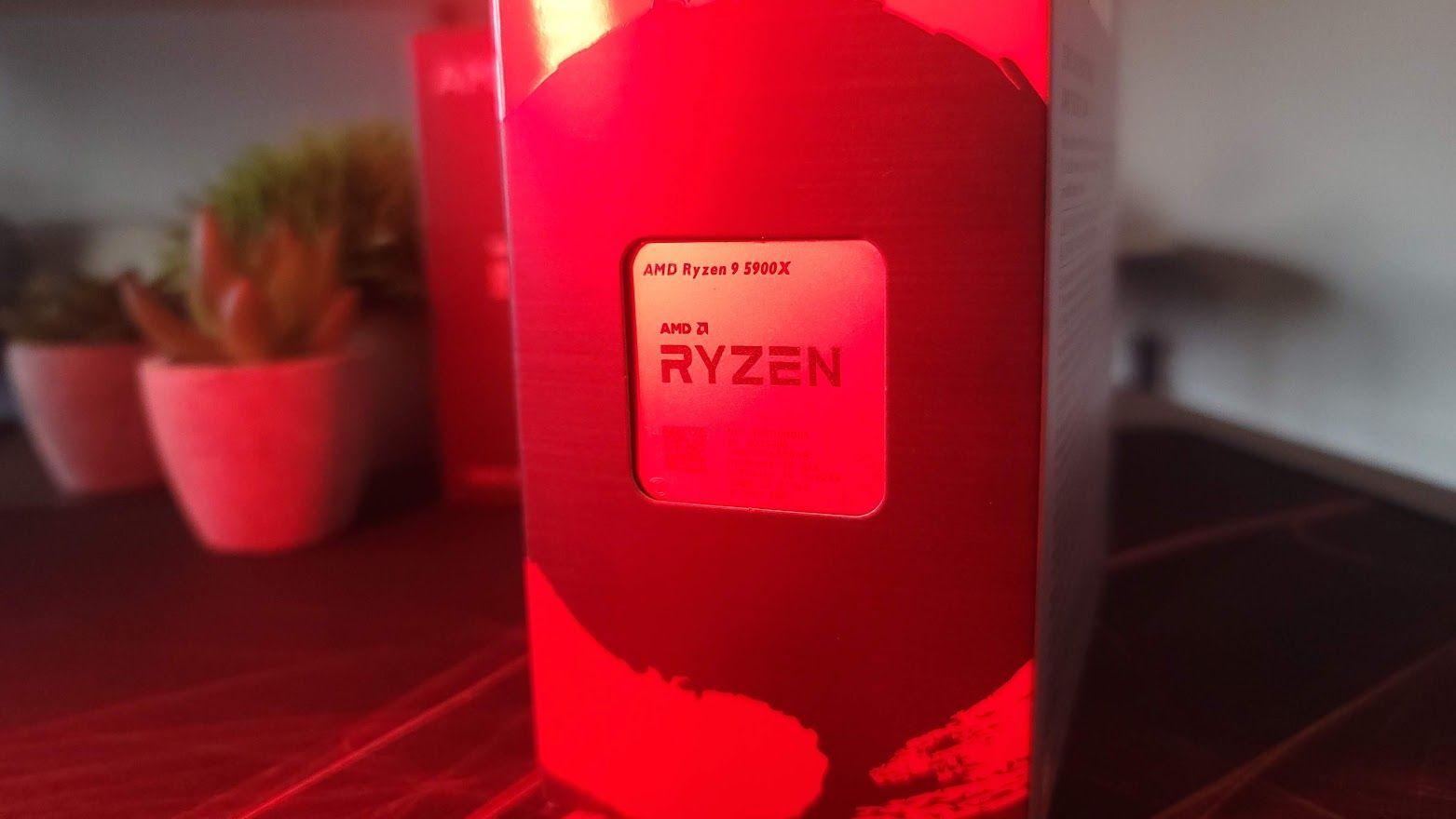 ryzen-9-5900x-review