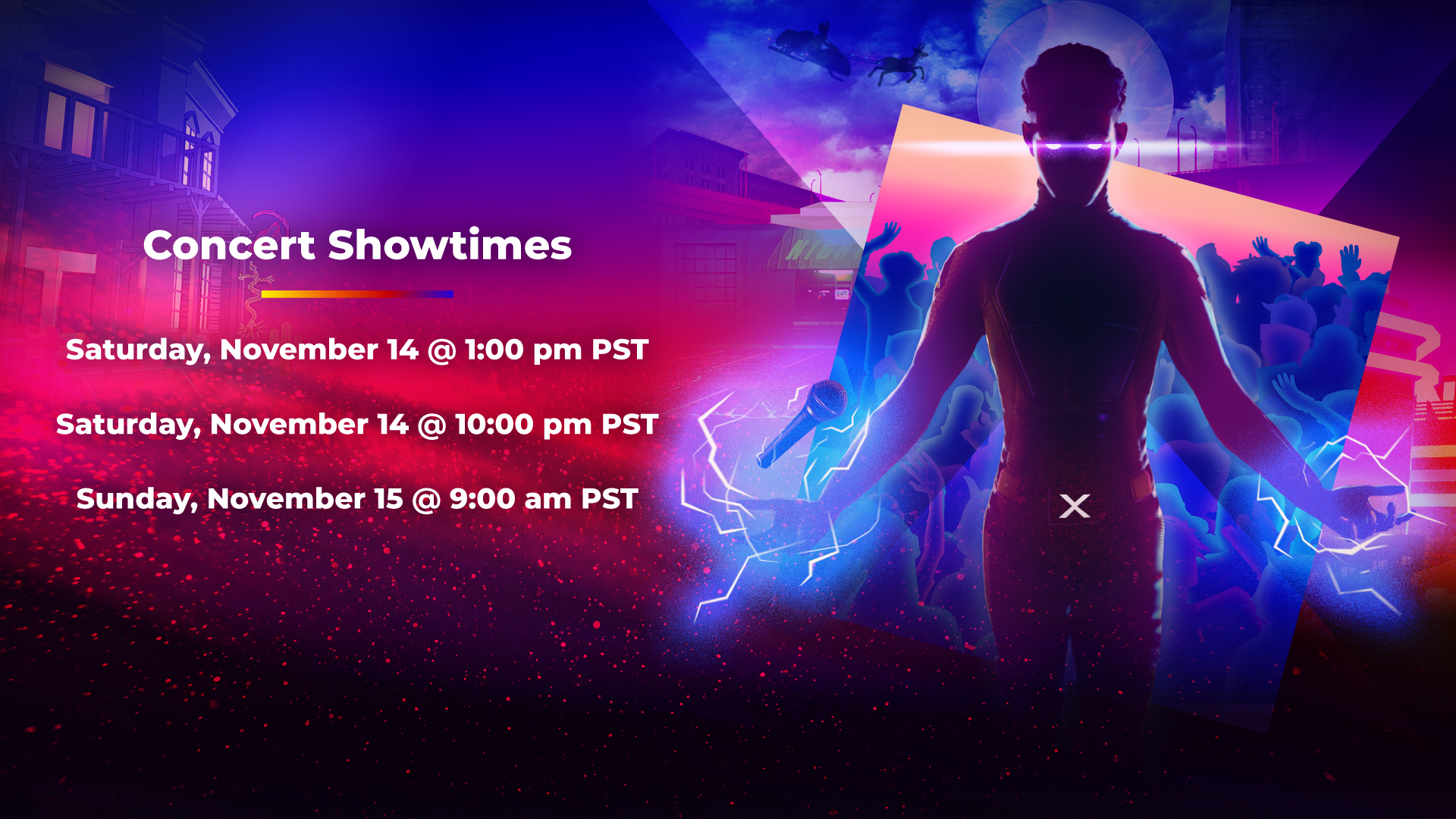 roblox-presents-the-lil-nas-x-concert-experience
