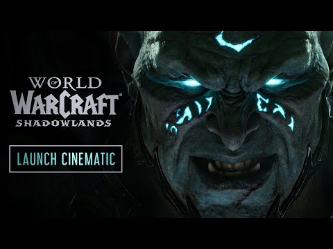 world-of-warcraft-talks-character-customization-with-in-depth-engineer's-workshop