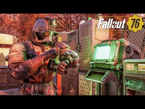 fallout-76:-new-'inventory-update'-brings-qol-features