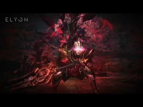 final-fantasy-xiv-will-come-to-playstation-5-in-april-via-an-open-beta
