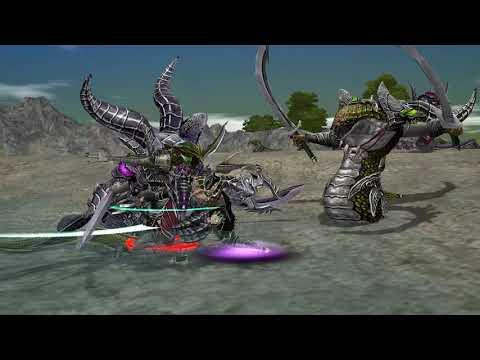 skylanders-ring-of-heroes-receives-new-character,-events,-more