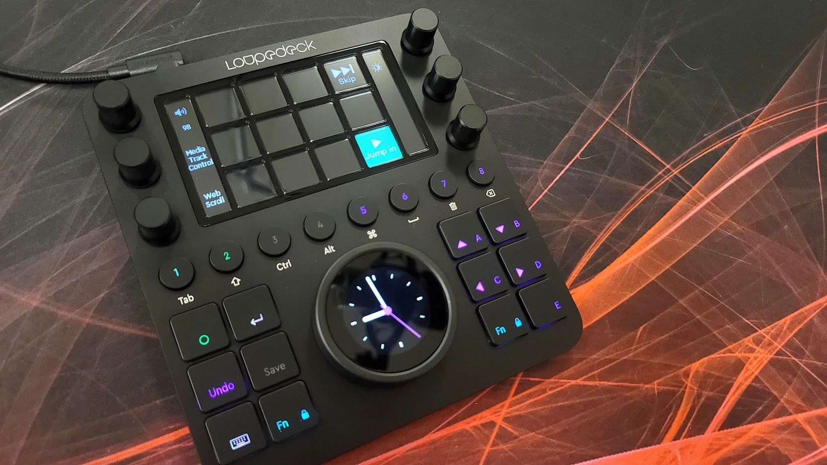 loupedeck-ct-review:-total-control