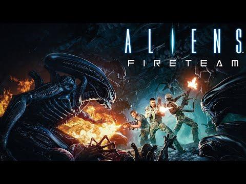 daybreak's-cold-iron-studios-reveals-aliens:-fireteam,-co-op-shooter-in-alien's-universe