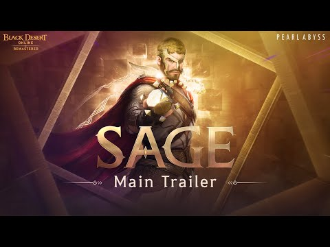 black-desert's-sage-class-coming-to-pc-on-march-17th,-consoles-march-31st