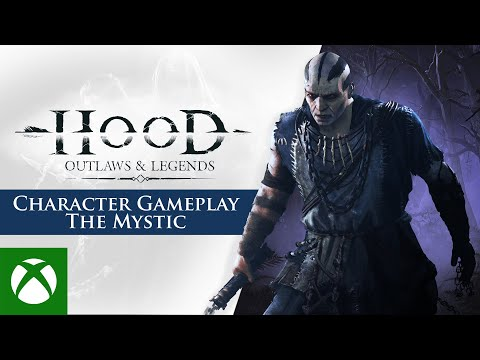 eso-live-today-presents-a-deep-dive-on-blackwood-zone