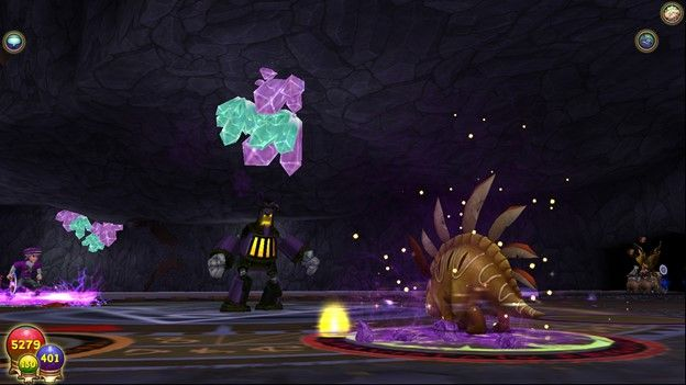 wizard101's-spring-test-realm-brings-massive-balance-changes