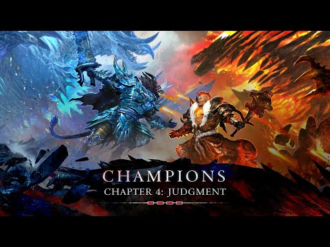 guild-wars-2's-icebrood-saga-finale-coming-april-27th