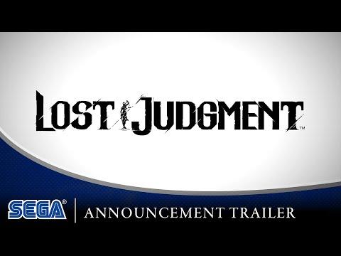 sega-announces-yakuza-studio's-lost-judgment,-sequel-to-2018's-judgment