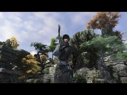 swords-of-legends-online-details-pvp-modes:-battlegrounds,-garden-of-blades,-and-more