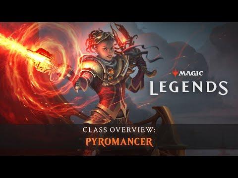swords-of-legends-online-beta-begins-today