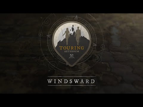 new-world-is-going-on-a-tour-of-aeternum,-giving-players-a-glimpse-at-its-first-location,-windsward