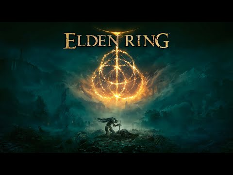 e3-2021:-elden-ring-exists-and-it's-coming-january-21,-2022