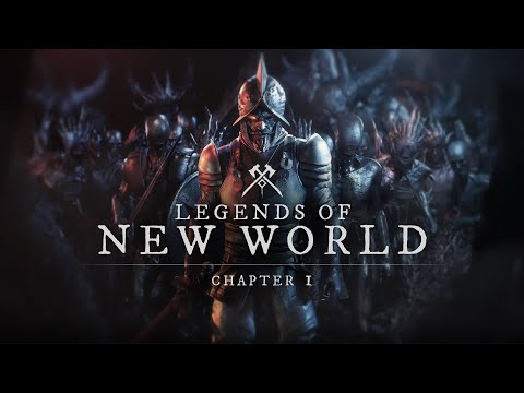 new-world-drops-a-teaser-video-for-an-upcoming-series-titled-'legends-of-new-world'