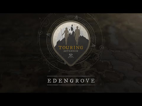 new-world-tours-edengrove,-showcasing-the-colorful-region-in-latest-video-in-series