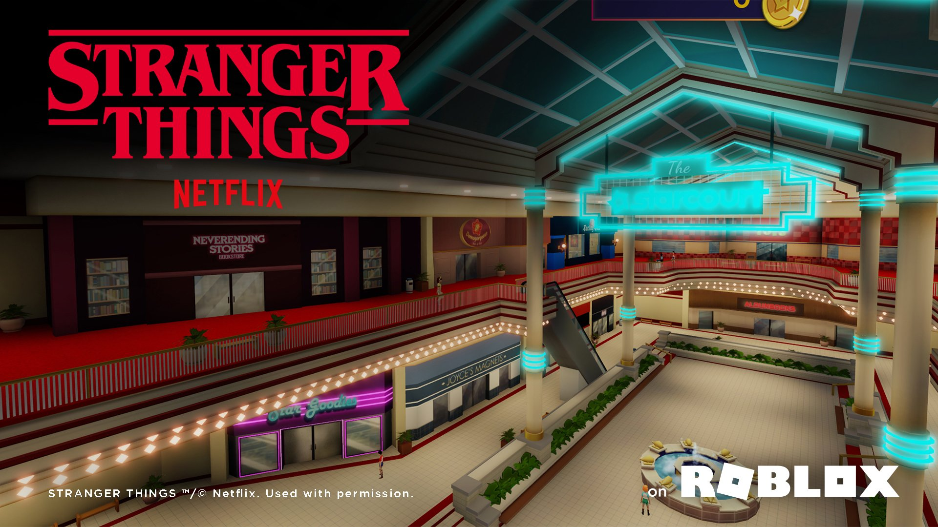 roblox:-a-new-stranger-things-world-lets-fans-explore-starcourt-mall