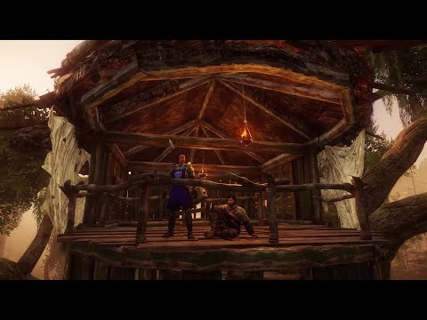 new-world-shows-off-housing-in-amazon's-mmo-through-new-video-series