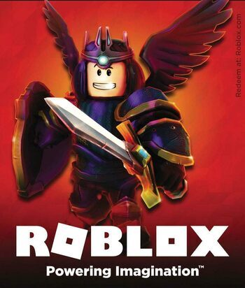roblox:-get-free-robux-coupons-&-promo-codes-–-july-2021