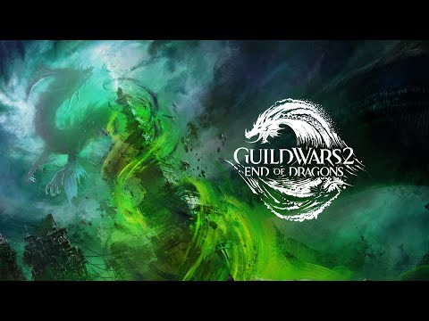 guild-wars-2-end-of-dragons-launches-february-2022