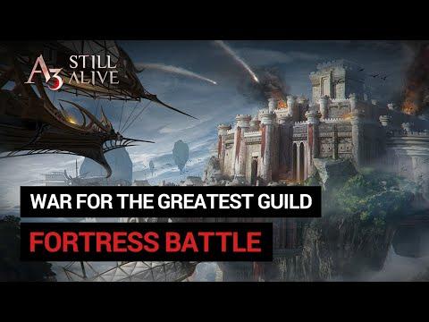a3:-still-alive-receiving-fortress-battles