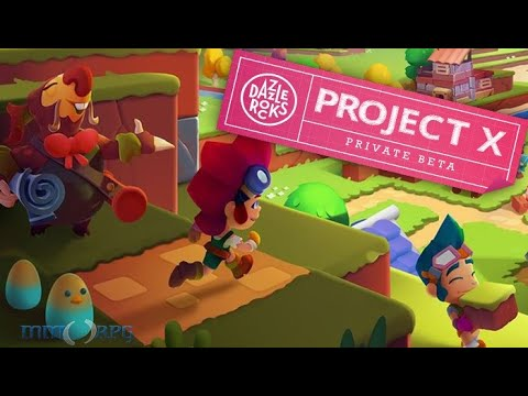 project-x-is-a-new-social-sandbox-mmo-that-plans-to-blend-minecraft-with-animal-crossing