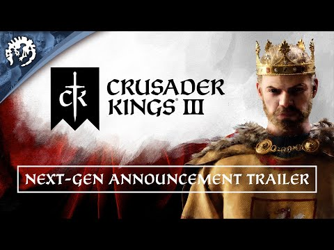 crusader-kings-iii-is-bringing-its-grand-strategy-rpg-to-consoles