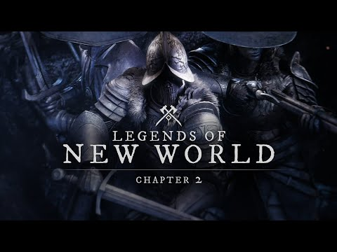 new-world-preps-players-in-new-legends-trailer-ahead-of-next-week's-beta