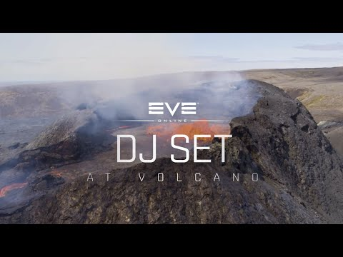 relax-and-check-out-iceland's-erupting-volcano-with-this-eve-online-dj-mix
