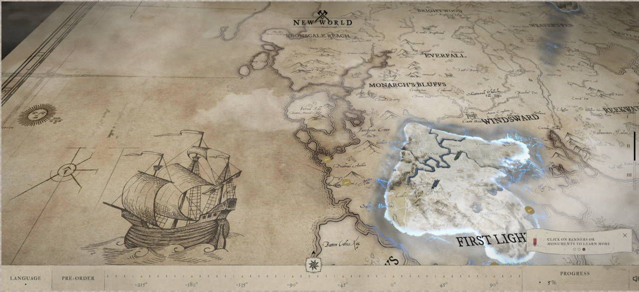 check-out-new-world's-interactive-map-and-explore-aeternum-during-this-weekend's-beta