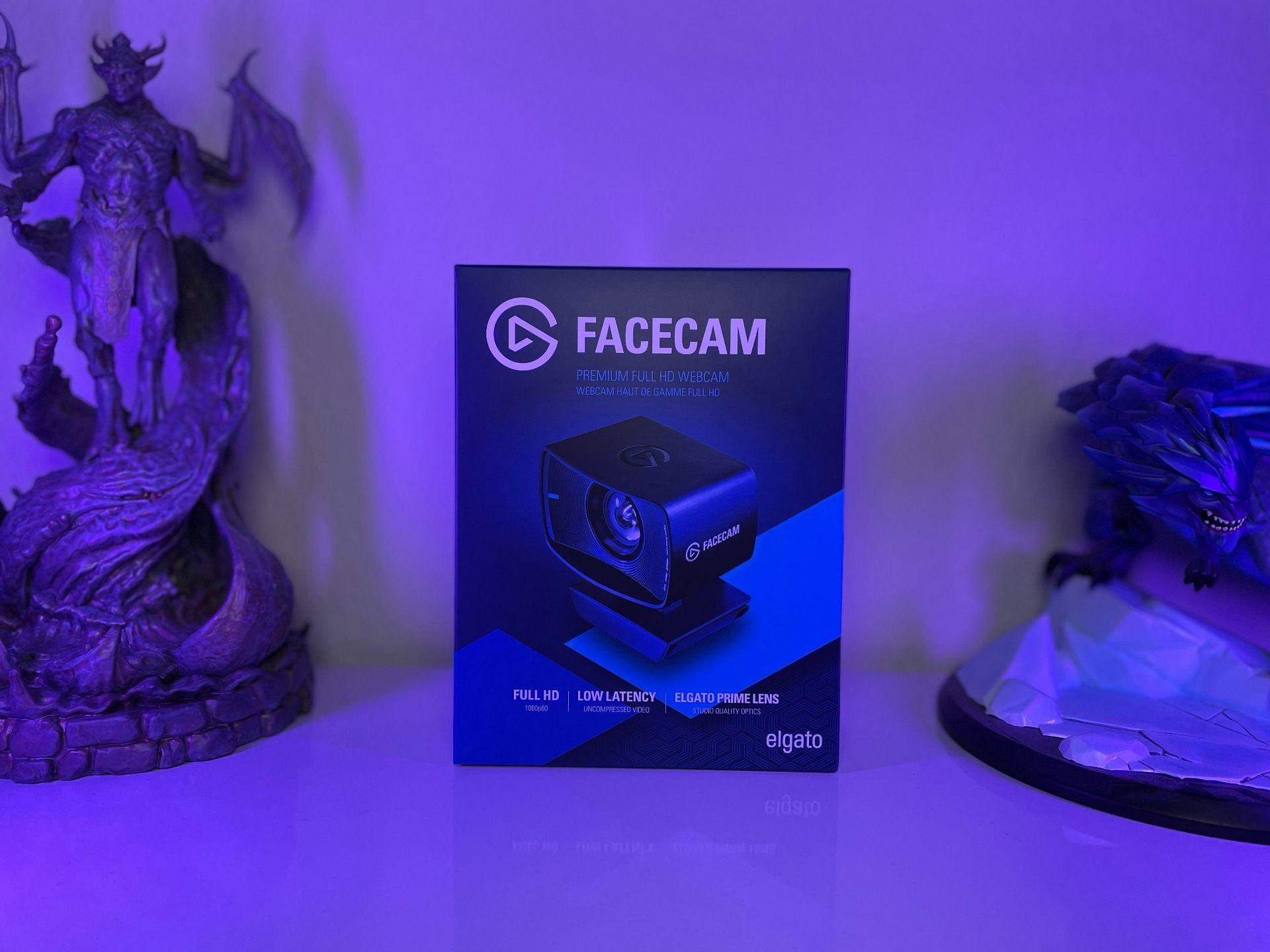 elgato-facecam-review