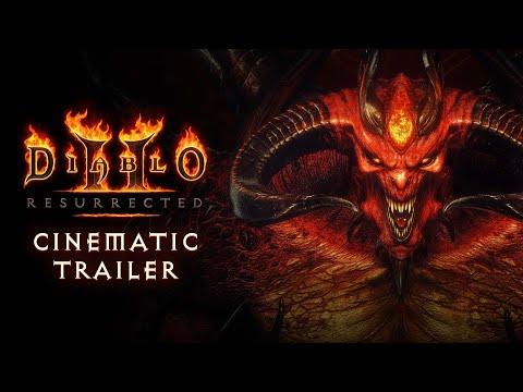 diablo-ii-resurrected-cinematic-trailer-drops;-blizzard-talks-bringing-classic-arpg-to-console