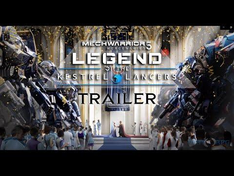 mechwarrior-5:-mercenaries'-next-expansion,-legend-of-the-kestrel-lancers,-coming-september-23rd