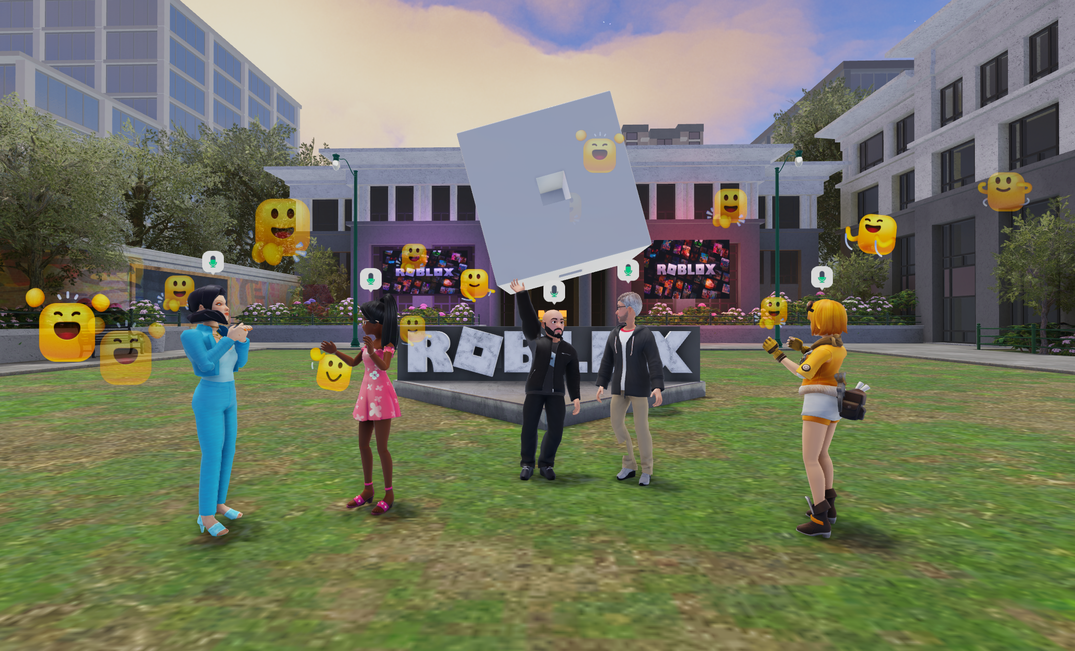 roblox-to-add-opt-in-age-verification