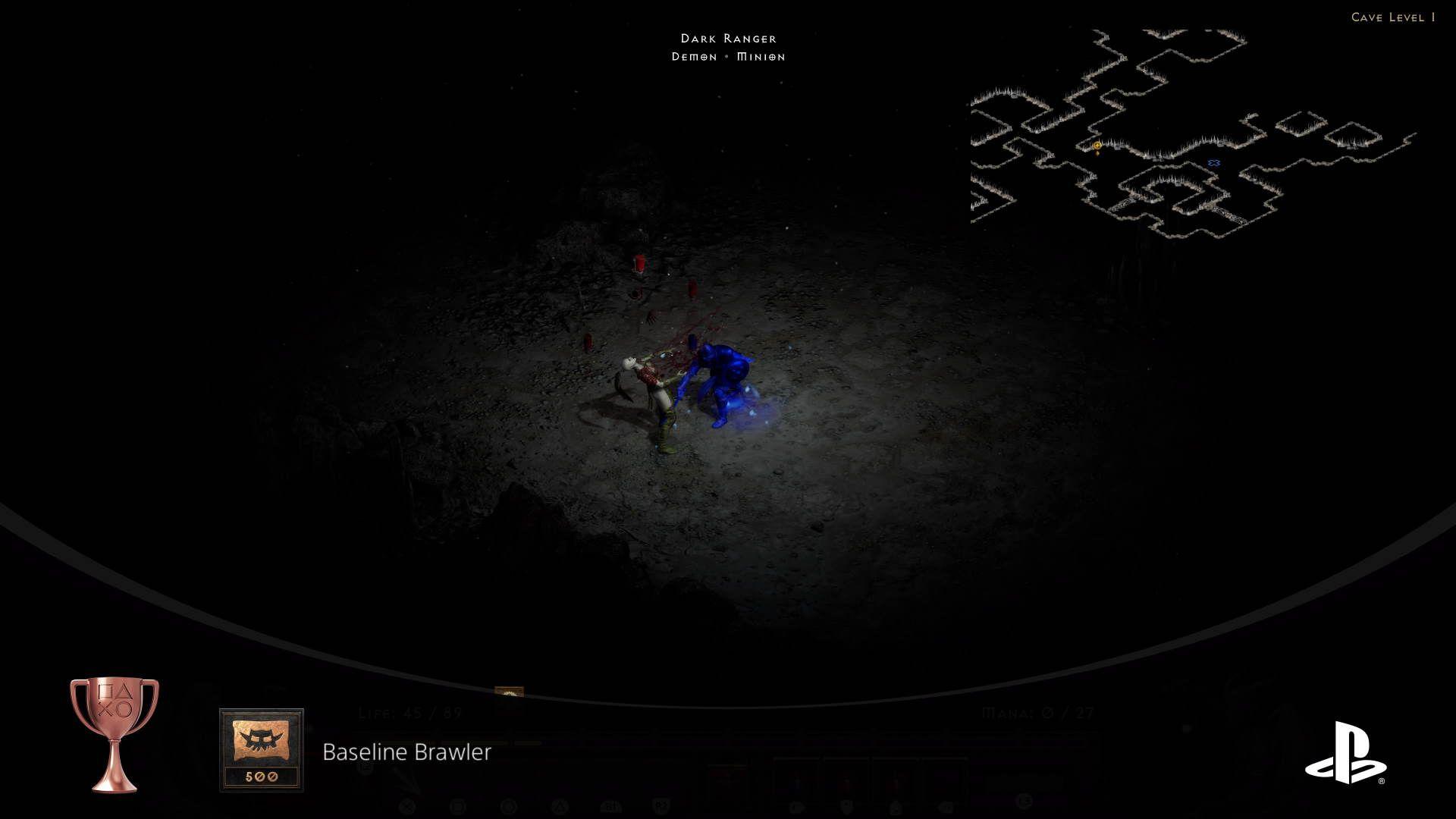 diablo-ii:-resurrected-review-in-progress