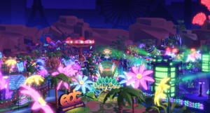 electric-daisy-carnival-becomes-the-first-music-festival-in-the-roblox-metaverse