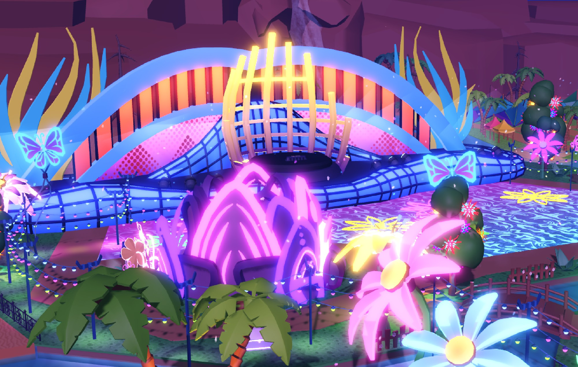 virtual-electric-daisy-carnival-festival-is-coming-to-'roblox'